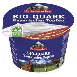 Quark Speisequark 50% FiT