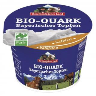 Quark Speisequark 20% FiT