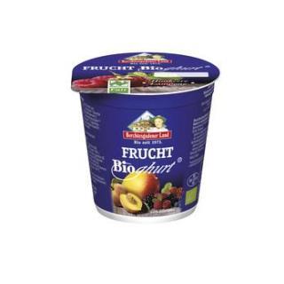 Jogurt Frucht gem. Himb/Pfirs/Waldf/Heid