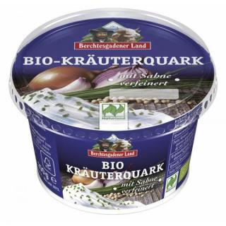 Quark Kräuterquark 40%