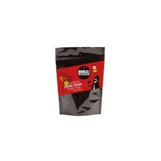"""Kaffee Baruli-Espresso """"Pacha Mama"""""""