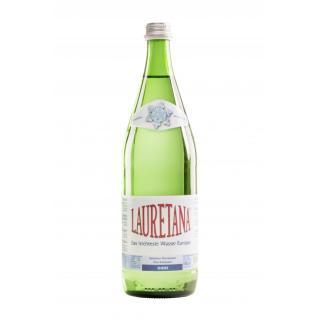 Wasser Lauretana still