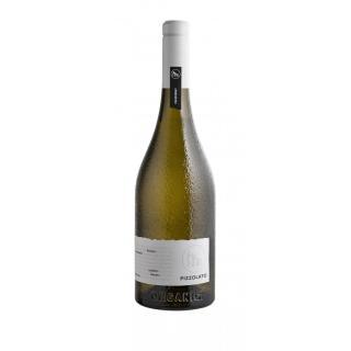Wein Chardonnay DOP Piave weiß,