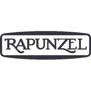 Rapunzel Produkte